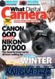 What Digital Camera - №2 2011