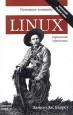 Linux: Основные команды. Карманный справочник