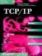 TCP/IP. Архитектура, протоколы, реализация (включая IP версии 6 и IP Security)
