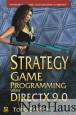 Программирование стратегических игр с DirectX 9.0