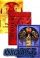 В царстве смекалки Книги 1-3