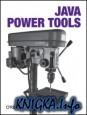 Java Power Tools
