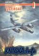 Grumman F7F Tigercat Cz.1 (Monografie Lotnicze 1)
