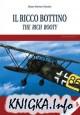 Il Ricco Bottino / The Rich Booty (Aero Fan Speciale n. 2)