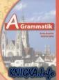 A, B Grammatik Ubungsgrammatik Deutsch als Fremdsprache Sprachniveau A1/A2, B1/B2