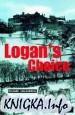 Logan s Choice
