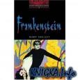 Frankenstein (Адаптированная аудиокнига)