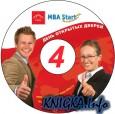 MBA Start. Модуль 4. Организационное поведение (Аудиокнига)