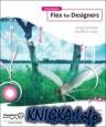 Flex 3 for Designers