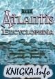 The Atlantis Encyclopedia
