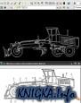 Перевод чертежей и схем в программу AutoCAD