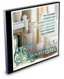 Квартира - мультимедийное информационное электронное издание