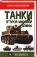 Танки Второй Мировой (Красная Армия)