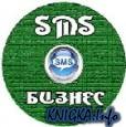 SMS-бизнес