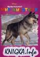 Удивительный мир животных. Волки