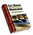 Проектирование и построение автомобильных акустических систем, Dan Ferguson