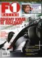 F1 Rasing 11 05