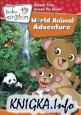 Baby Einstein - World Animal Adventure