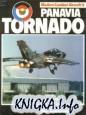 Modern combat aircraft 6: Panavia Tornado