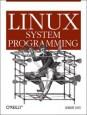 Linux System Programming: