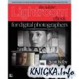 The Adobe Lightroom eBook for Digital Photographers