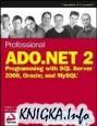 Professional ADO .NET 2.0