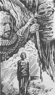 Аркадий и Борис Стругацкие - Повести и рассказы