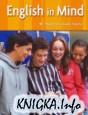English in Mind Starter
