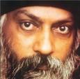 ОШО (Бхагаван Шри Раджниш) 100 книг
