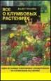 Все о клумбовым растениях