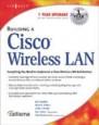 Syngress Books, CISCO, Hack proofing, Wireless lan, etc...