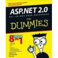 ASP.NET 2.0 для чайников