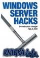 Windows Server Hacks