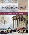 Нуреев, Mankiw 2 - 3 книги по микро и макроэкономике
