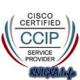 CCIP (CISCO CERTIFICATIONS) BSCI BGP MPLS QoS
