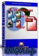 Создаем книгу PDF (Как самому сделать профессионально книгу  PDF)