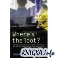 Wheres the Loot?