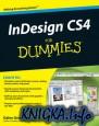InDesign CS4 for Dummies
