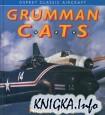 Grumman Cats