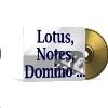 Подборка книг по Lotus Notes/Domino