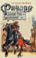 Ричард Длинные руки - от мирянина до пфальцграфа
