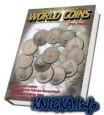 Монеты мира 1901-2004 (World Coins 1901-2004)