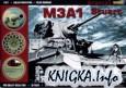 Kagero Topshots No.17 - M3A1 Stuart