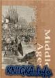 Middle Ages Reference Library vol. 1- 5 /Средневековье - справочная библиотека 1-5 тт.