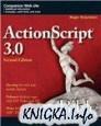 ActionScript 3.0 Bible, Second Edition