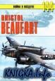 Война в воздухе №144. Bristol Beaufort