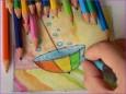 Сборник презентаций для детей. Искусство