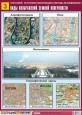География: источники информации и методы исследования