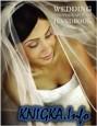 Wedding Photographer\'s Handbook