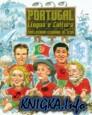 Portugal Lingua e Cultura